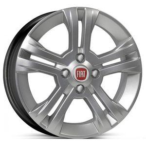 Roda-KR-R17-Fiat-Palio-2012-Aro-15