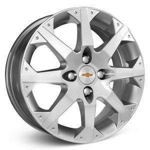 Roda-KR-R16-Chevrolet-astra-Aro-14