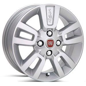 Roda-KR-R13-Fiat-Uno-Way-Aro-14