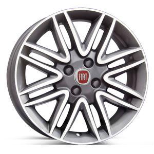 Roda-KR-R14-Fiat-Punto-Sporting-Aro-17