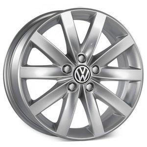 Roda-KR-R27-Volkswagen-Jetta-2012-Aro-17