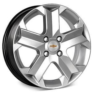 Roda-KR-R26-Chevrolet-Montana-Sport-Aro-17