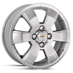 Roda-KR-R15-Chevrolet-Montana-Sport-Aro-17