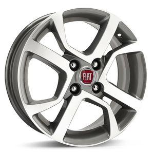Jogo-Roda-KR-R77-Fiat-Mobi----Grafite-Diamantada