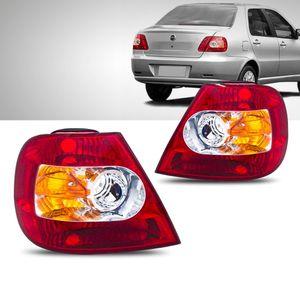 Lanterna-Traseira-Esquerda-Canto-Siena-2004-05-06-07-08-09-10-11-12--1b