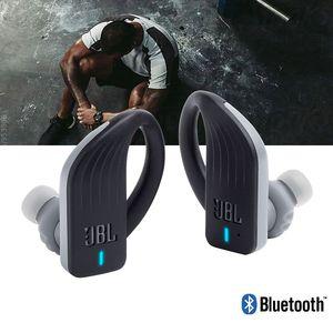 Fone-de-Ouvido-JBL-Endurance-Peak-BT-Bluetooth-Esportivo-a-Prova-d'agua-1