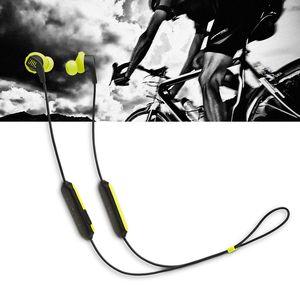 Fone-De-Ouvido-Jbl-Endurance-Run-Bt-Esportivo-Preto--Verde-00