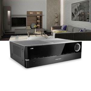 Receiver-JBL-Harman-Kardon-5.1-AVR-1010-HDMI--USB--4K-01