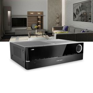 Receiver-JBL-Harman-Kardon-5.1-AVR-1010-HDMI--USB--4K-01