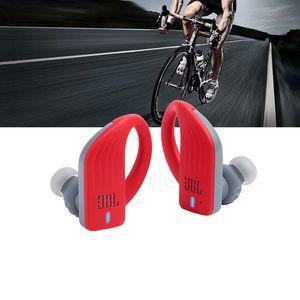 Fone-de-Ouvido-JBL-Endurance-Peak-Vermelho-BT-Bluetooth-Esportivo-a-Prova-d'agua-01