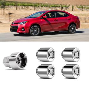 Jogo-Porca-Antifurto-Toyota-Corolla-PCD-M12x15-A
