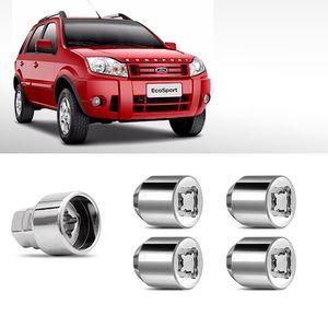 Jogo-Porca-Antifurto-Ford-EcoSport-PCD-Ate-2012-M12x15-A