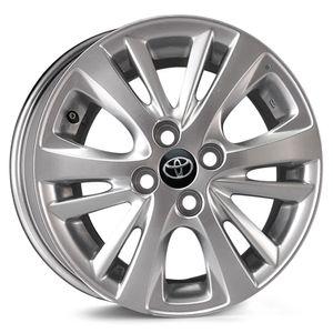 Jogo-Roda-S17-Toyota-Yaris-Aro-15---Prata-A