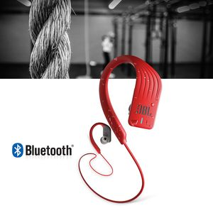 Fone-de-Ouvido-JBL-Endurance-Sprint-Bluetooth-Esportivo-Vermelho-1a
