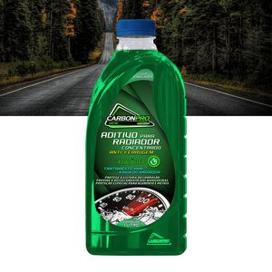Aditivo-Para-Radiador-Concentrado-Autoshine-Ecologico-Antiferrugem-CarbonPro-1-Litro-1a