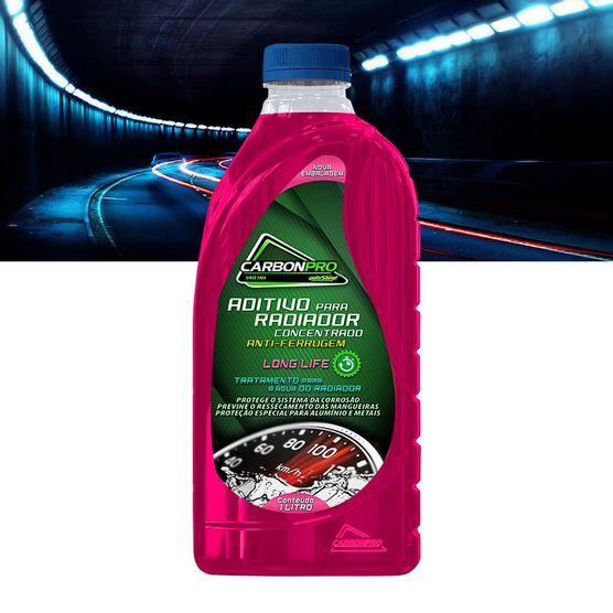 Aditivo-Para-Radiador-Concentrado-Autoshine-Long-Life-Antiferrugem-CarbonPro-1-Litro-1a