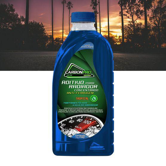 Aditivo-Para-Radiador-Concentrado-Autoshine-Tropical-Antiferrugem-CarbonPro-1-Litro-1a