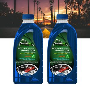 Kit-2-Aditivo-Para-Radiador-Concentrado-Autoshine-Tropical-Antiferrugem-CarbonPro-1a