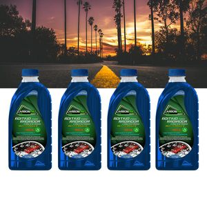 Kit-4-Aditivo-Para-Radiador-Concentrado-Autoshine-Tropical-Antiferrugem-CarbonPro-1a
