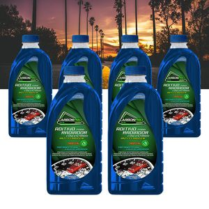 Kit-6-Aditivo-Para-Radiador-Concentrado-Autoshine-Tropical-Antiferrugem-CarbonPro-1a