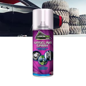 Vaselina-Spray-Lubrificante-Autoshine-CarbonPro-300-Ml-1a