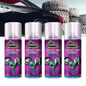 Kit-4-Vaselina-Spray-Lubrificante-Autoshine-CarbonPro-1a
