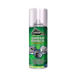 Graxa-Branca-Autoshine-Lubrificante-CarbonPro-300-ml-1a