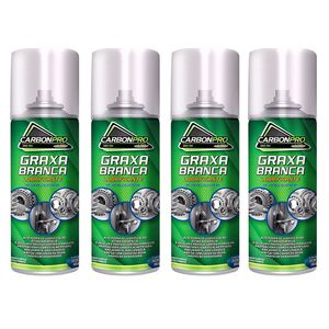 Kit-4-Graxa-Branca-Autoshine-Lubrificante-CarbonPro-300-ml-1a