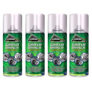 Kit-4-Graxa-Branca-Autoshine-Lubrificante-CarbonPro-300-ml-1a