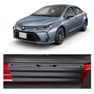 Kit-Soleira-Toyota-Corolla-2020-Elegance-4-Portas-01