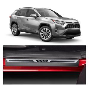 Kit-Soleira-Toyota-RAV4-2020-Aco-Escovado-Resinada-4-Portas-01