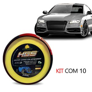 Kit-10-Cera-Cristalizadora-Polidora-Autoshine-100g-10