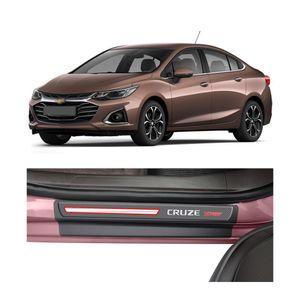 Kit-Soleira-Chevrolet-Cruze-Premier-4-Portas-Premium-Carbono-01