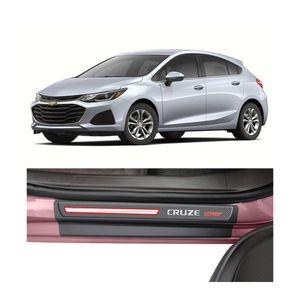 Kit-Soleira-Chevrolet-Cruze-Sport6-4-Portas-Premium-Carbono-01