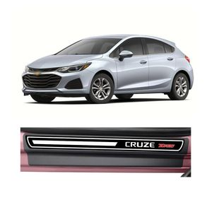 Kit-Soleira-Chevrolet-Cruze-Sport6-4-Portas-Elegance-Premium-01