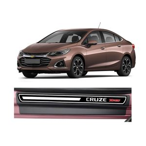Kit-Soleira-Chevrolet-Cruze-Premier-4-Portas-Elegance-Premium-01