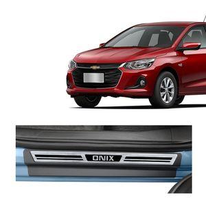 Kit-Soleira-Chevrolet-Onix-2020-Aco-Escovado-Resinada-4-Portas-01
