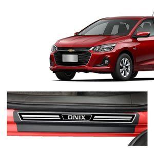 Kit-Soleira-Chevrolet-Onix-2020-Elegance-4-Portas-01