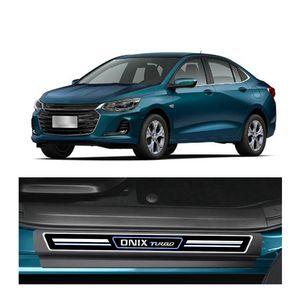 Kit-Soleira-Chevrolet-Onix-Turbo-2020-4-Portas-Elegance-Premium-01