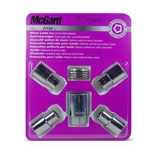 Porca-Antifurto-Segredo-McGard-Mitsubishi-L200-2020-21156-SU