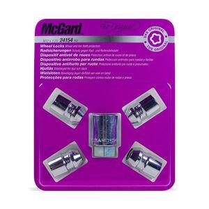 Porca-Antifurto-Segredo-McGard-Nissan-Versa-2020-24154-SU
