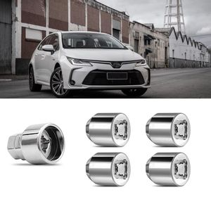 Jogo-Porca-Antifurto-Toyota-Corolla-2020-M12x15-01