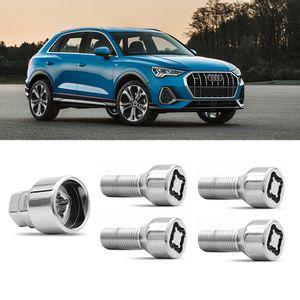 Jogo-Parafuso-Antifurto-Audi-Q3-2020-M14x15-01