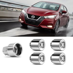 Jogo-Porca-Antifurto-Nissan-Versa-2020-M12x15-01