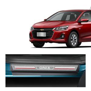 Kit-Soleira-Chevrolet-Onix-2020-4-Portas-Carbono-01