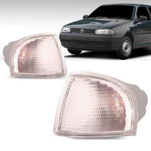 Lanterna-Pisca-Esquerda-Direita-Gol-Special-2003-Mod-Arteb-Cristal-1a