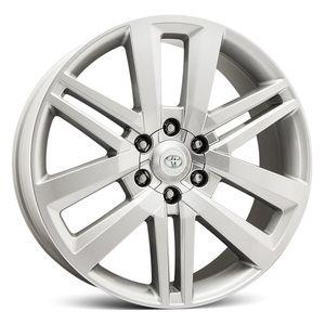 Jogo-Roda-KR-R72-Toyota-Hilux-Aro-16---Prata