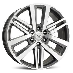 Jogo-Roda-KR-R72-Toyota-Hilux-Aro-18---Grafite-Diamantada-1