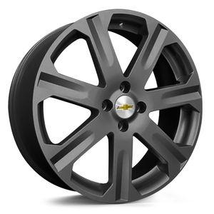 Jogo-Roda-KR-R8-Chevrolet-Vectra-Elite-Aro-17---Grafite-Fosca-Roda-KR-R8-Aro-17---4x100-Tala-70-Off-Set-40-01
