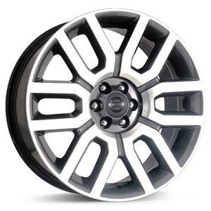 Jogo-Roda-KR-R49-Nissan-Frontier-2014-Aro-16---Grafite-Diamantada-Roda-KR-R49-Aro-16---6x114-Tala-7-Off-Set-23-01